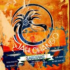 Sardinas-Cover-1500px