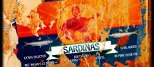 Slide-Sardinas-02