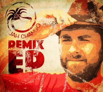 JC_eCOVER-Remix_EP_V3_4236x3769px copia.jpg